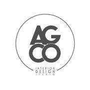 Photo de AGCO - Rénovation d'intérieur