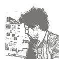 Foto di profilo di sandro trani designer
