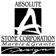 Absolute Stone Corporation's photo