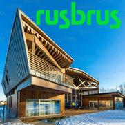 Фото пользователя РусБрус / RusBrus