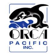 Orca Pacific Inc.さんの写真