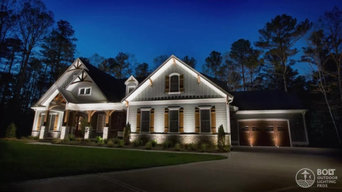 Company Highlight Video by Bolt Outdoor Lighting Pros