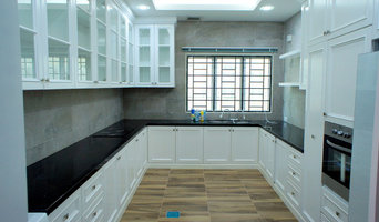 best 15 interior designers and decorators in malaysia houzz