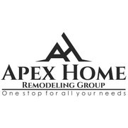 Apex Home Remodeling Group's photo