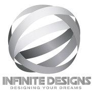 Infinite Designs's photo