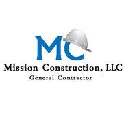 Mission Construction, LLC's photo