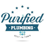 Purified Plumbing, Heating and Air's photo
