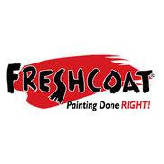 Fresh Coat Painters of Mission Viejo's photo