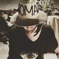 Jamie Laubhan-Oliver's profile photo