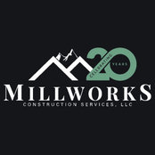 Millworks Construction Services, LLC's photo