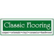 Foto de Classic Flooring