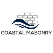 Coastal Masonry's photo