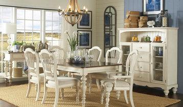 houzz furniture. Shop Houzz: Dining Room Furniture Sale Houzz T
