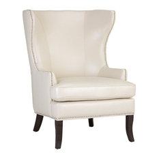 Royalton Lounge Chair Castillo Cream