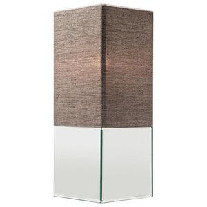 Kare Table Lamp Bullion