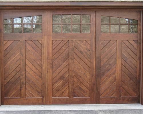 Herringbone doors for Door design with highlighter