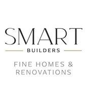 SMART Builders's photo