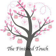 The Finished Touch Designs Home Staging's photo