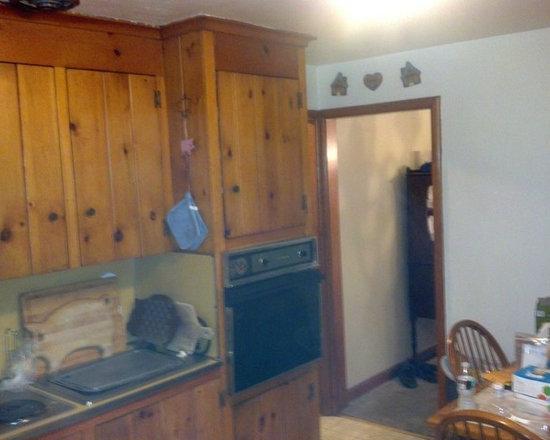 Kitchen Bathroom Remodel in Somerset County NJ
