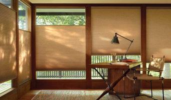 Best 15 Window Treatment Professionals In Tucson Az Houzz