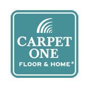 Kimball Carpet One Floor & Home's photo