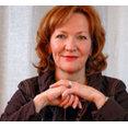 Lyne Cote Designer's profile photo