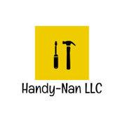 HANDY-NAN LLC's photo