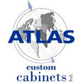 Atlas Custom Cabinets Ltd's profile photo