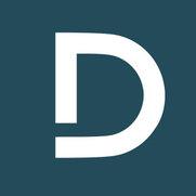 Фото пользователя Dolce-Decoro
