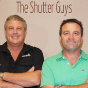 Southern Shutters, Shades & Blinds's photo