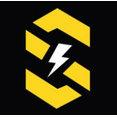 Sikalec Data & Electrical PTY LTD's profile photo