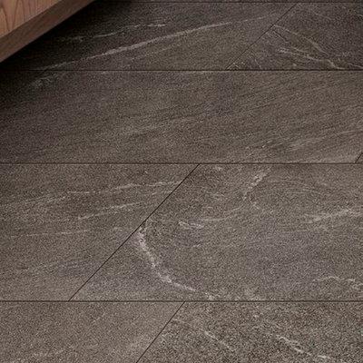 Wall & Floor Tiles by Hafary
