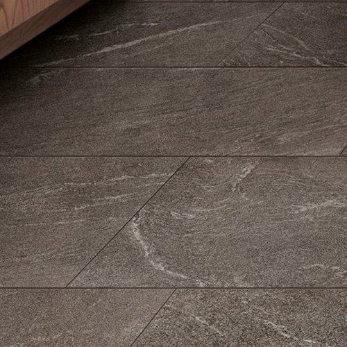 Stone Wave Dark - Wall & Floor Tiles