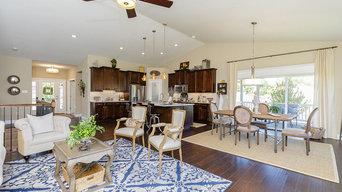 Bridgewater Communities - Your Villa Experts!