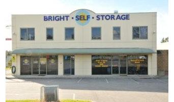 Bright Self Storage