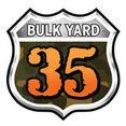 Bulk Yard 35's profile photo