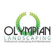 Olympian Landscaping's photo