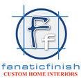 Foto de perfil de Fanatic Finish Inc.