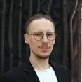 Фото профиля: Alexey Soltys