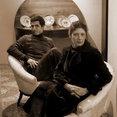 Foto di profilo di Antichità Barberia