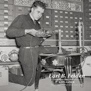 Earl B. Feiden Appliance's photo