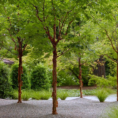 Karen Ford Landscape Architect Asla Leed Ap Bd Amp C