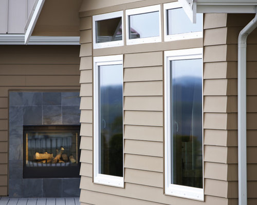 Hardie Artisan Siding Ideas Pictures Remodel And Decor