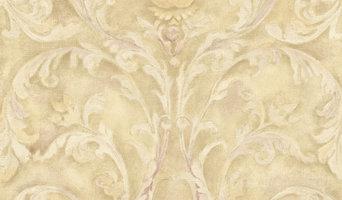 Harmonious Wallpaper