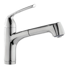 Calia Pull Out Bar Faucet With CeraDox Technology