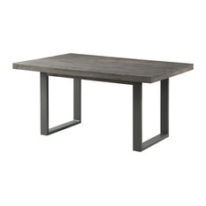 Dining Room Tables | Houzz