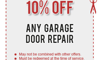 10% OFF ANY REPAIR