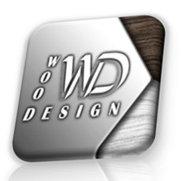 Foto di Wood Design di Claudio Caputo