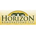 Horizon Renovations's profile photo