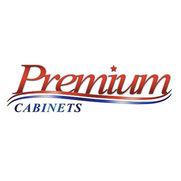 Seaside Premium Cabinets's photo